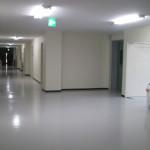 3F EVホール
