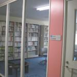 学生研修室その2